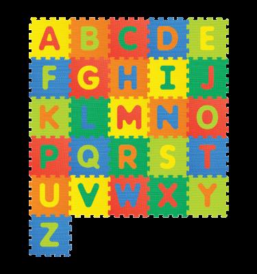 1002b3_1