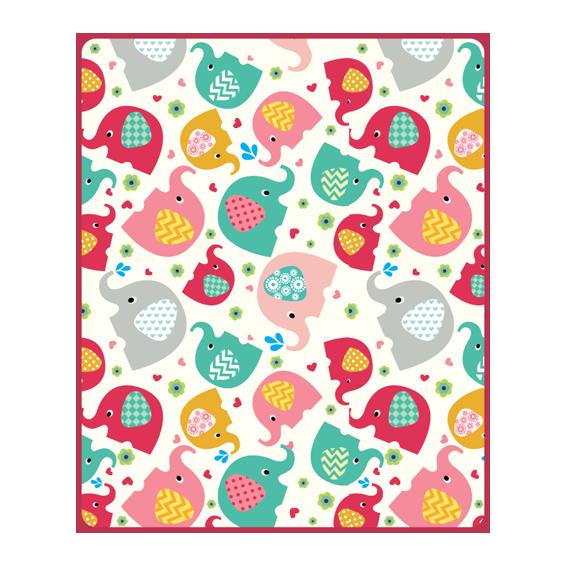 3068r Baby Rollmat Sunta Sun Ta Toys Sdn Bhd