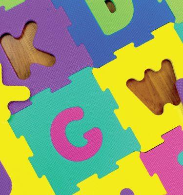 Classic Puzzle