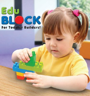 Edu Blocks