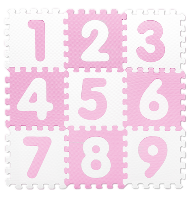1001B3 AB